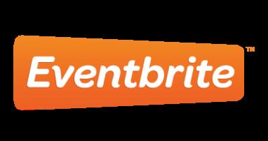 eventbrite-logo-vector