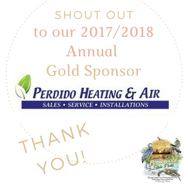 Perdido Heating and Air